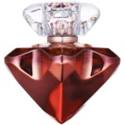Montblanc Lady Emblem Elixir eau de parfum pentru femei 75 ml