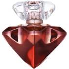 Montblanc Lady Emblem Elixir Parfumovaná voda pre ženy 75 ml