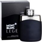 Montblanc Legend After Shave Lotion for Men 100 ml