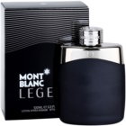 Montblanc Legend voda po holení pro muže 100 ml