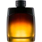 Montblanc Legend Night eau de parfum férfiaknak 100 ml