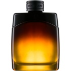 Montblanc Legend Night eau de parfum pentru barbati 100 ml