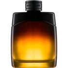 Montblanc Legend Night eau de parfum pour homme 100 ml