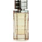 Montblanc Legend Pour Femme eau de parfum pentru femei 30 ml