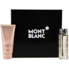 Montblanc Legend Pour Femme dárková sada IV.