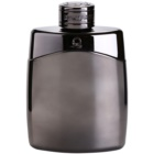 Montblanc Legend Intense Eau de Toilette Herren 100 ml