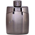 Montblanc Legend Intense toaletná voda tester pre mužov 100 ml