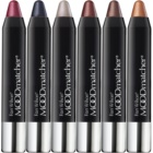 MOODmatcher Metallic Moods culoare personalizată pentru buze