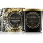 MOR Candied Vanilla lumanari parfumate  390 g