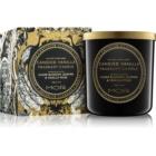 MOR Candied Vanilla vonná sviečka 390 g
