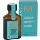 Moroccanoil Treatment vlasová kúra pre všetky typy vlasov