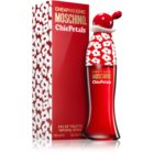 Moschino Cheap & Chic Chic Petals eau de toilette per donna 100 ml