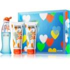 Moschino I Love Love Gift Set VI.