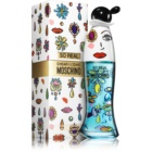 Moschino So Real Eau de Toilette for Women 100 ml