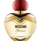 Moschino Glamour Eau de Parfum for Women 30 ml