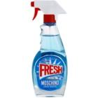 Moschino Fresh Couture eau de toilette pentru femei 100 ml
