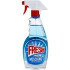 Moschino Fresh Couture eau de toilette per donna 100 ml