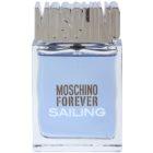 Moschino Forever Sailing eau de toilette pour homme 100 ml