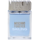 Moschino Forever Sailing тоалетна вода тестер за мъже 100 мл.