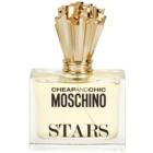 Moschino Stars Eau de Parfum voor Vrouwen  100 ml