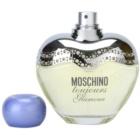 Moschino Toujours Glamour Perfume Deodorant for Women 50 ml