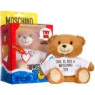Moschino Toy toaletní voda unisex 50 ml