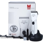 Moser Pro Type 1871-0072 Professional Hair Trimmer For Hair