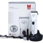 Moser Pro Type 1871-0072 Professionele Haartrimmer  voor het Haar