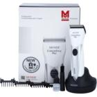 Moser Pro Type 1871-0072 professioneller Haartrimmer für das Haar