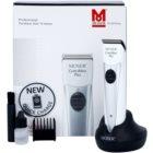 Moser Pro Type 1591-0067 cortapelos profesionale par