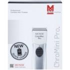 Moser Pro Type 1591-0067 професійний прилад для волосся