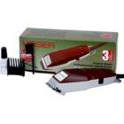 Moser Pro Mini 1411-0050 profesionální strojek na vlasy