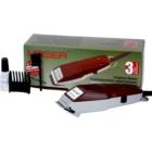 Moser Pro Mini 1411-0050 professzionális műszer hajra