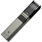 Moser Classic A Diamond Cut 1040  0460 de tuns barba