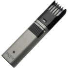 Moser Classic A Diamond Cut 1040  0460 Haarschneidemaschine