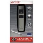 Moser Classic A Diamond Cut 1040  0460 maszynka do strzyżenia włosów