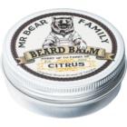 Mr Bear Family Citrus kozmetični set I.