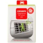 Mr & Mrs Fragrance Cesare Citrus Auto luchtverfrisser  1 st I.