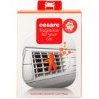 Mr & Mrs Fragrance Cesare Energy illat autóba 1 db I.
