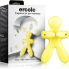 Mr & Mrs Fragrance Ercole Comfort Woody Textielverfrisser