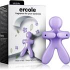 Mr & Mrs Fragrance Ercole Lavender vôňa do prádla