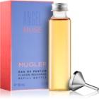 Mugler Angel Muse parfumovaná voda pre ženy 50 ml náplň