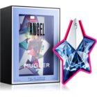 Mugler Angel Arty 2017 eau de parfum pentru femei 25 ml