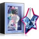 Mugler Angel Arty 2017 Parfumovaná voda pre ženy 25 ml