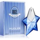 Mugler Angel Eau Sucrée 2017 toaletna voda za ženske 50 ml