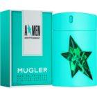Mugler A*Men Kryptomint eau de toilette pentru barbati 100 ml