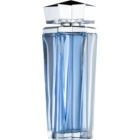Mugler Angel eau de parfum nőknek 100 ml utántölthető