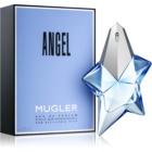 Mugler Angel parfumska voda za ženske 50 ml