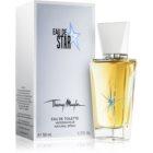 Mugler Eau de Star woda toaletowa dla kobiet 50 ml