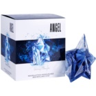 Mugler Angel New Star 2015 parfumska voda za ženske 75 ml